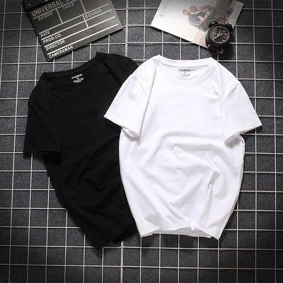 退货包运费,品质承诺!100%纯棉短袖T恤衫,不掉色,不起球,不变形:柔软,吸汗,透气!%A3BB01DDA344C2A05E04DBE2E781B7B29DADC5B99BB8AABA694AA55FEBCC01AEDED1A3599C54AD%