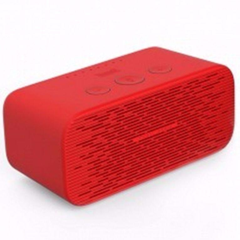 智能语音家电灯光控制系统。两居室标准。送全视角家用摄像头。