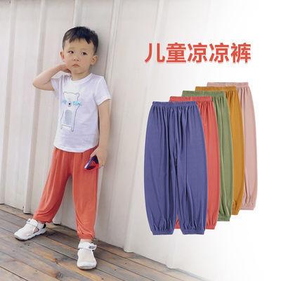https://t00img.yangkeduo.com/goods/images/2019-06-19/280e90b0016fbd40bafd7c67f0ebca93.jpeg