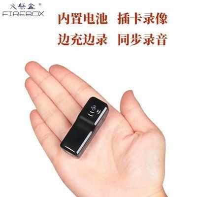 黑色手环通话表蓝牙运动智能电插卡上网测体温wif4g充器情侣抖音