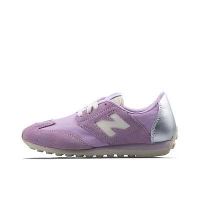 New Balance NB 男鞋女鞋情侣鞋经典复古运动鞋休闲鞋跑步鞋CCEC