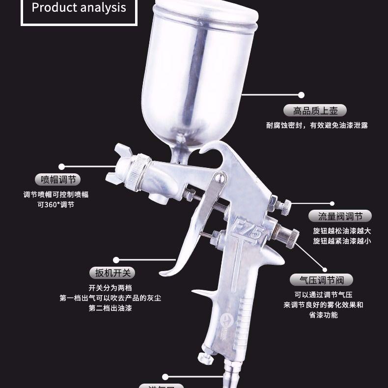 https://t00img.yangkeduo.com/goods/images/2019-06-28/befbc319-b0e4-482d-84cc-75f25afe544f.jpg