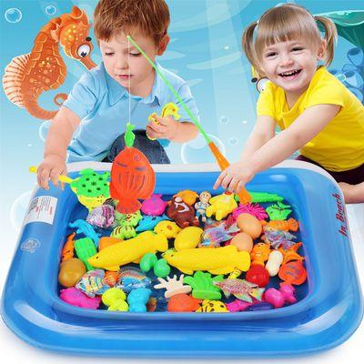 小狗狗玩具益智玩具3岁海洋世界玩具装饰玩具荡秋千儿童益智玩具