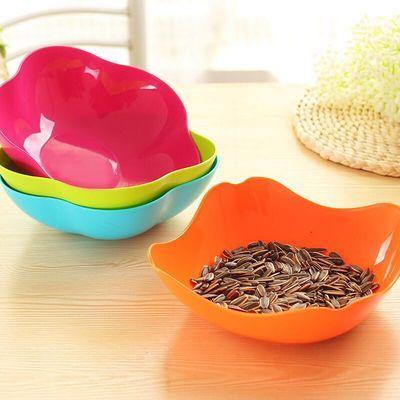 家用茶盘托盘长方形沥水盘现代客厅放杯子创意水果盘水杯茶杯拖盘【3月17日发完】