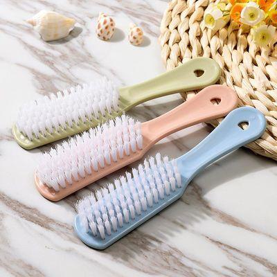 洗衣刷软毛家用刷子洗鞋软毛刷刷鞋清洁多功能不伤鞋鞋刷套装板刷