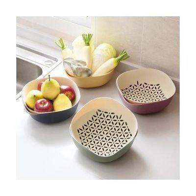 抖音同款居家厨房用品用具家居生活实用小商品创意杂货铺日常用品