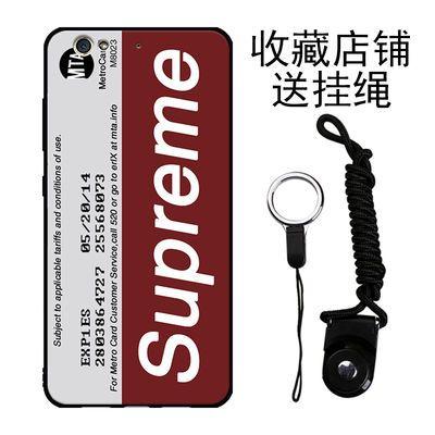 金立s6手机壳gn9010保护套GioneeS6全包边磨砂软壳简约文字情侣