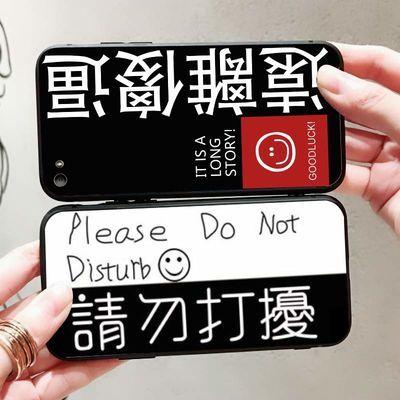 金立f100手机壳女f103/f105/M6/M7保护套Gioneef6男M5plus防摔潮