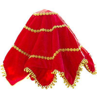 舞蹈手绢花二人转手绢广场舞蹈东北扭秧歌手帕八角巾演出表演手绢