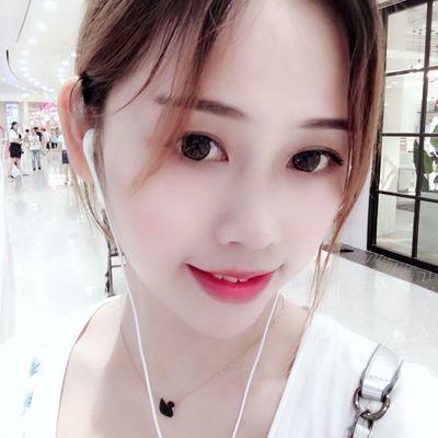 华为耳机P20P30pro荣耀20promagic2Note10原装Type-c耳机