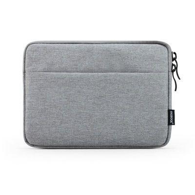 2018苹果2017新iPad保护套mini防摔Air1/2平板内胆包Pro9.7寸收纳