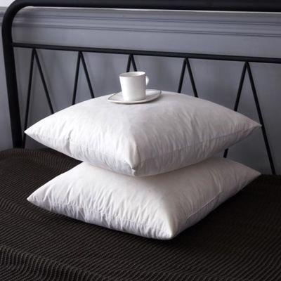 沙发靠垫芯抱枕芯方垫芯十字绣芯方枕芯靠垫40-45-50-60-70-75