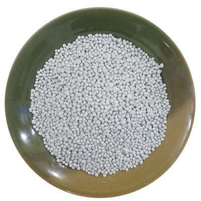 复合肥通用型肥料化肥花卉绿植肥蔬菜肥果树肥多肉肥瓜果肥有机肥