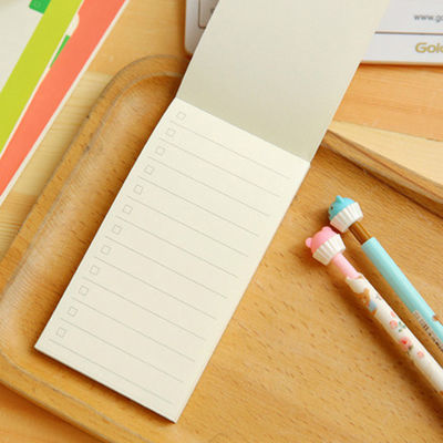 便携包邮todo计划本日程本学生时间管理随身周计划本每日记事本