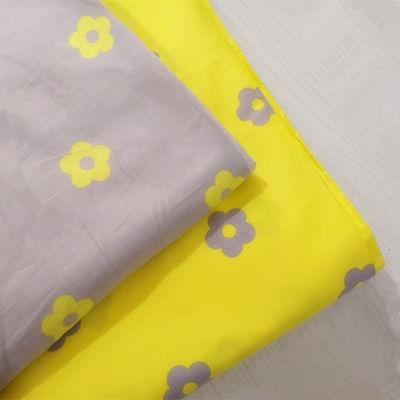 宽幅纯棉斜纹棉布定做被罩四件套床单被罩枕套布料纯棉布全棉面料