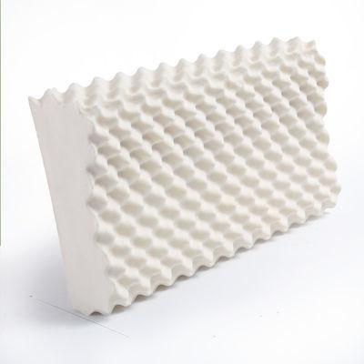 儿童乳胶枕
