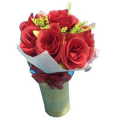 生日礼物女生中秋节送女友朋友特别浪漫创意生日礼物女生中秋节