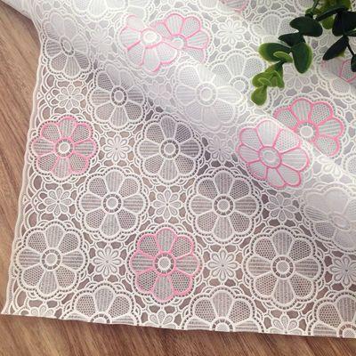 定制印花茶几桌布餐桌布电视柜台布防水防油防烫免洗长方形塑料垫