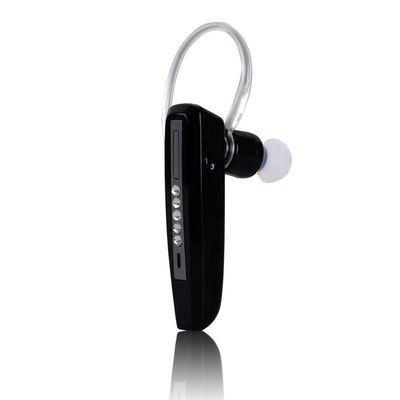 充电款艾笛生ZDB-101MB老人充电助听器耳聋耳背一机双耳助听vp