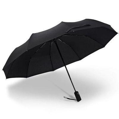 雨伞全自动款手动款八骨十骨十二骨折叠防风晴雨男女太阳伞包邮