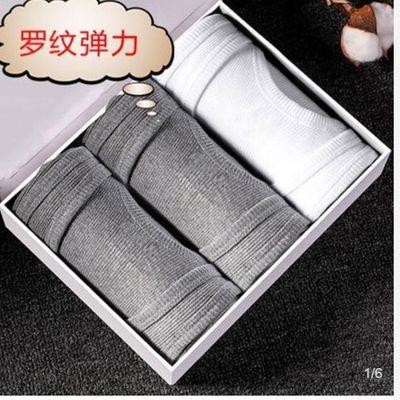 【1件2件3件装】健美工字纯棉男士背心夏季无袖跨栏健身运动弹力【3月8日发完】