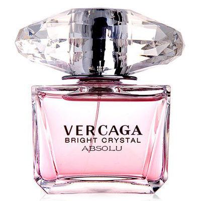 专柜正品法国香水女士持久留香淡香清新自然柔情诱惑女人味送小样