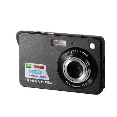 数码相机正品