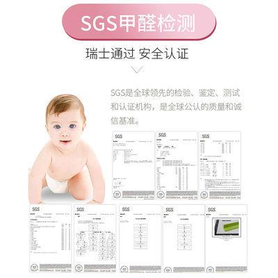 儿童防撞条加厚加宽护角护墙保护宝宝碰撞海绵泡沫垫桌子软包边贴