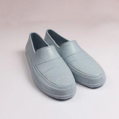 厨房工作鞋