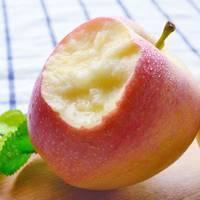 (带箱10斤低至19.9)陕西新鲜水果嘎啦苹果水果(65-70mm)3-10斤装