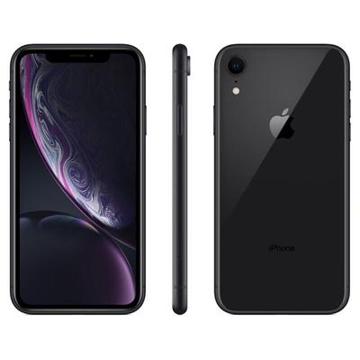 【全新国行正品带票】iPhone XR 全网通苹果手机