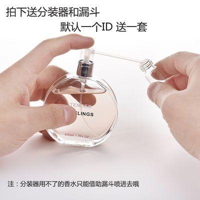 祖马龙香水小样q版
