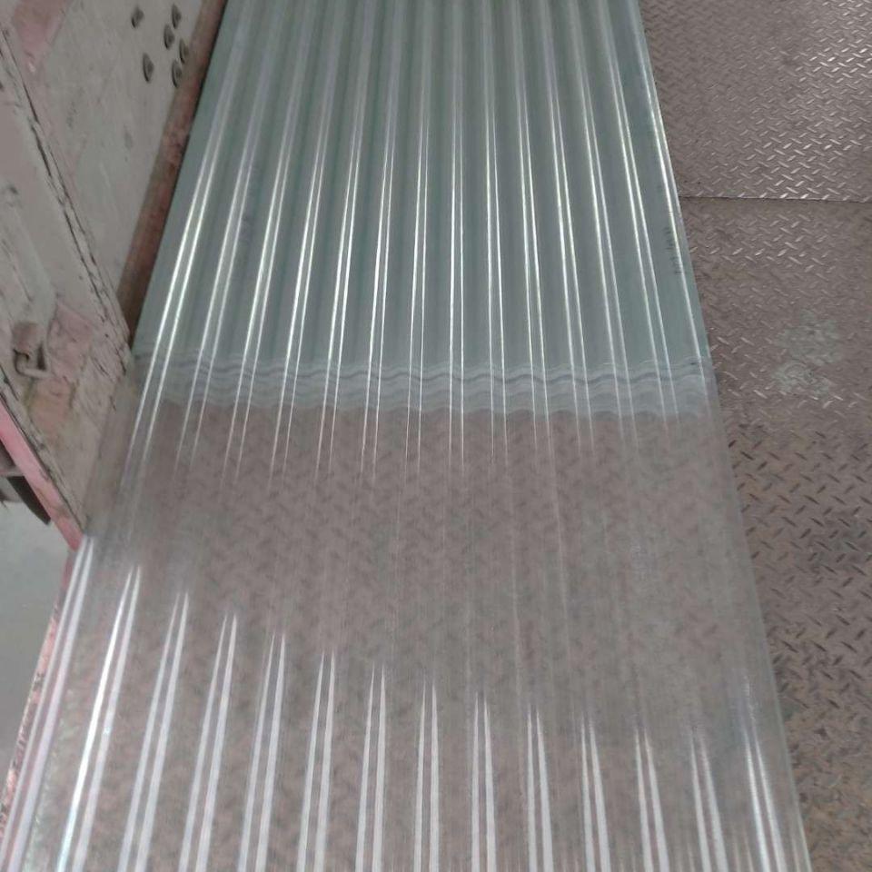 辽宁大连滴水云边瓦横向3米长合成树脂瓦 防水效... - 中国供应商