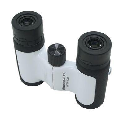 现货日本尼康Nikon阅野ACULON T01 W10双筒望远镜8X2110X21演唱会