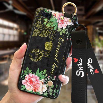 OPPOR15x手机壳k1全包防摔保护套新款软硅胶OPPOK1磨砂个性女款潮