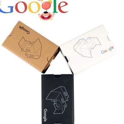google炸��