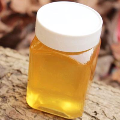 野生土蜂蜜正品百花蜜洋槐蜜枣花蜜结晶蜜500克蜂蜜