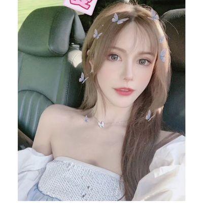 s925银蝴蝶满钻项链女士短款锁骨链时尚简约生日礼物秋装衣服饰品