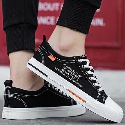 1:买一双鞋子送一双袜子;2:标准尺码,平时穿多大就买多大;3:发百世快递,中通快递