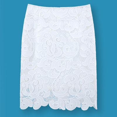 【S-4XL】适合85-165斤以内穿着,搭配有黑色 白色 蓝色可选!;