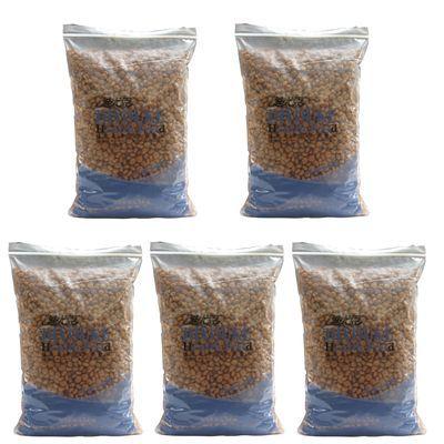 迪尤克散装猫粮 简装500g海洋鱼味牛肉味5斤成猫粮幼猫猫粮 包邮