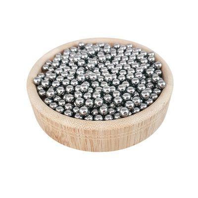 精密钢珠钢球6.3 6.5 6.75 6.8 6.98标准滚珠7.01/7.98/8.02mm