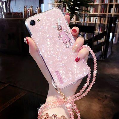 VIVOY83手机壳女韩版软Y83A手机套网红新款Y83手机外壳可爱潮全包