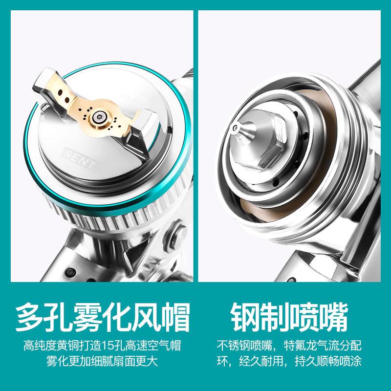 https://t00img.yangkeduo.com/goods/images/2019-09-07/13fc5730-80ff-41e0-b418-e531c27783fd.jpg