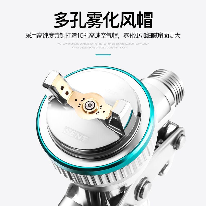 https://t00img.yangkeduo.com/goods/images/2019-09-07/c266f096-96be-42cd-8f0c-a115f9c7c5de.jpg