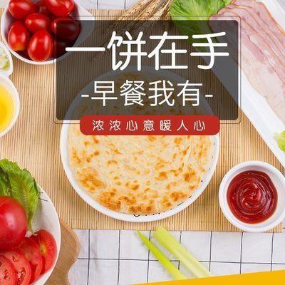 【以换代修】无烟电烧烤炉烤肉锅家用烤肉机电烤盘韩式多功能双层