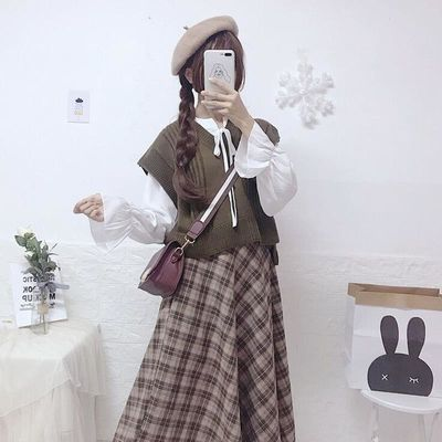 https://t00img.yangkeduo.com/goods/images/2019-09-11/dca9765149daa5a5004ceb489000dcfc.jpeg