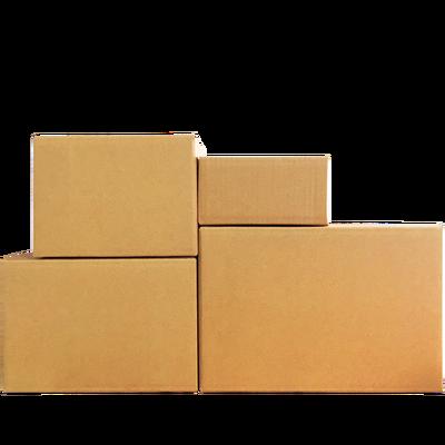 包装盒定做