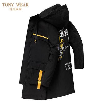 汤尼威尔TONYWEAR是台湾经典轻奢男装品牌 中国时尚男装品牌的佼佼者 亚洲时尚男装的领军品牌 风格轻松 自在 舒适 个性,挣脱正式 刻板的束缚,西装 风衣 夹克 毛衣 T恤 衬衫,推展一衣多穿,针对在专业领域有竞争力的组群,是年轻 自信 敏锐的象征 TONYWEAR诠释成功男士处世练达 专业自信的品牌理念,体现的反应敏捷 目光锐利成熟风范,追求纯真率直,自然不做作的风格 TONYWEAR的目标顾客是关心流行,又不为流行左右的知性的自信的现代男士 表达自我,强调自我,这就是TONYWEAR的风格  欧洲的简约和洒脱,扣合现代人生活方式,稳重练达 洒脱超然的工作正装 随意大方 动感富贵的生活装
