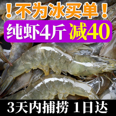 https://t00img.yangkeduo.com/goods/images/2019-09-30/ebdf0296ff105c050042a8355f955515.jpeg